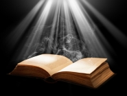 Dini Kitap