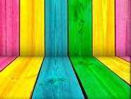 Renkler