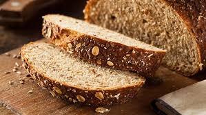 Ekmek Resmi