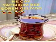 Komik Çay Sözleri
