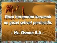 Haram Sözleri