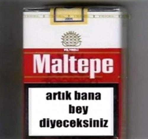 Sigara Zammı Sözleri